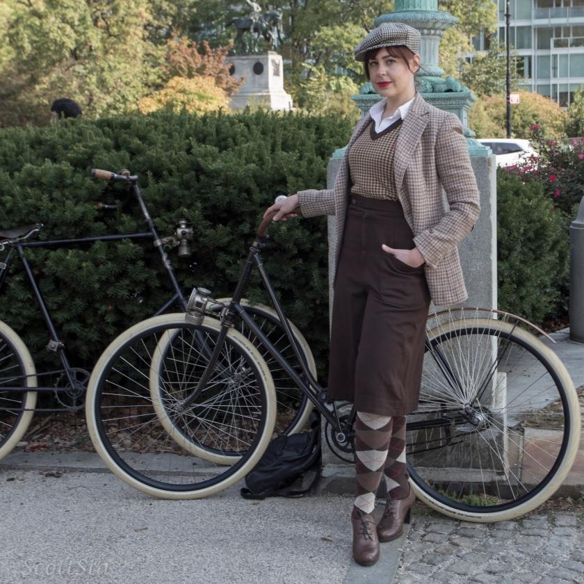 _mg_9060-maria-bike